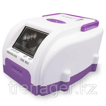 Аппарат для прессотерапии Lympha Norm (Unix air) PRIOR размер L