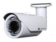 Уличная IP-видеокамера IP-E014.0(2.8-12)P