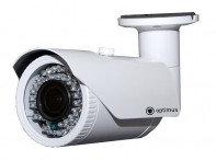 Уличная IP-видеокамера IP-E014.0(4.0)P