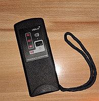 ИВА-Н Сигнализатор напряжения, фото 1