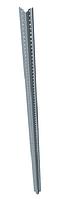 Металлическая стойка МС-750