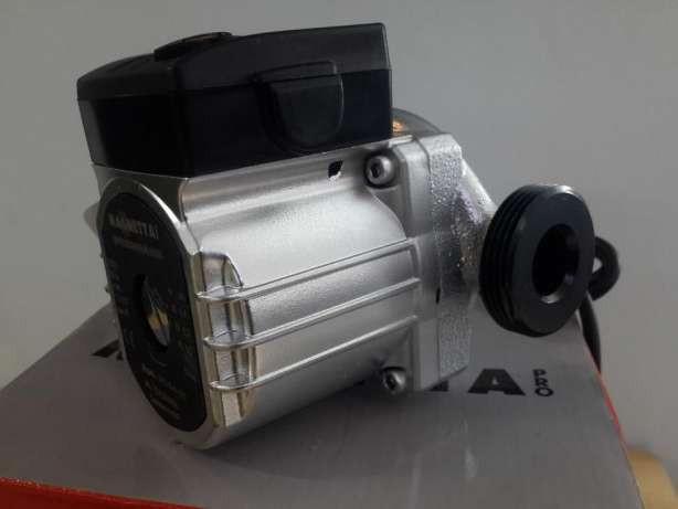 Насос циркуляционный Magnetta XPS 25-6-130