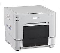 Фото принтер быстрой печати DNP DS RX1. Термосублимационный