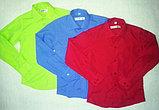 Яркие рубашки для мальчика, фото 2