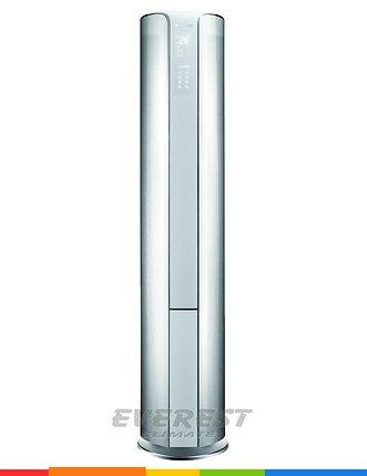 Колонный кондиционер Gree:  GVH24AK (I-Crown II Inverter), фото 2