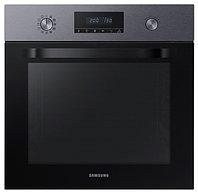 Встраиваемый духовой шкаф Samsung NV-70K2340RG