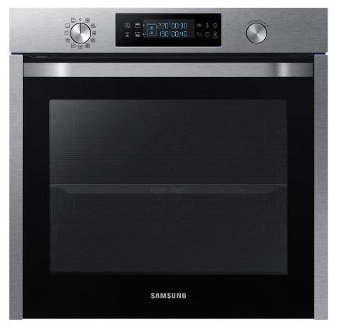 Встраиваемый духовой шкаф Samsung NV-75K5541RS