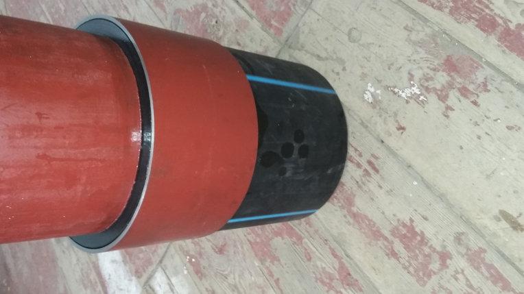 Неразьемное соединение 225-219, фото 2