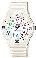 Часы Casio LRW-200H-7BVDF