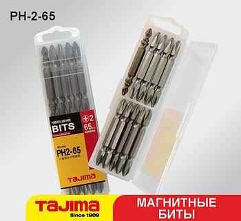 Tajima магнитные биты
