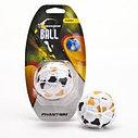 Ароматизатор Ball ваниль PHANTOM PH3201,3203,3204, фото 2