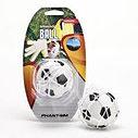 Ароматизатор Ball ваниль PHANTOM PH3201,3203,3204, фото 3