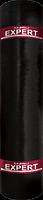 RUFLEX ROLL EXPERT рулонный битумный СБС-модифицированный кровельный материал класса ПРЕМИУМ, фото 1