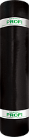 RUFLEX Profi (ТМП-4,0), фото 1