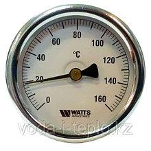 Термометр d=80mm 150гр