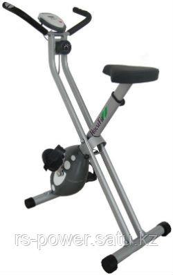 Велотренажер SK 217-E