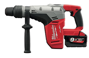 Перфоратор  MILWAUKEE M18 CHM-902C
