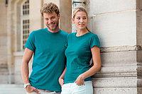 Рекламные футболки — так ли важна цена?