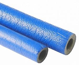 Трубка energoflex protekt синие