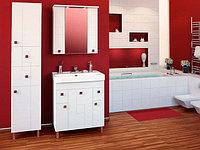 Мебель для ванной комнаты Corozo