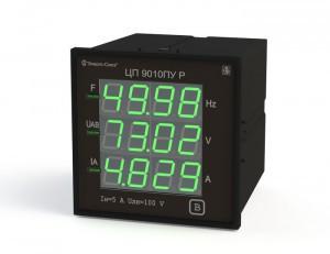 ЦП 9010ПУ Индикатор цифровой для ЦП 9010