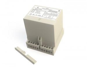ЦП 9010АВ Блок аналоговых выходов для ЦП 9010