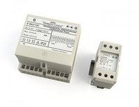 Е 842ЭС Преобразователи измерительные переменного тока, фото 1