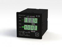 ЦЛ 9249 Преобразователи измерительные цифровые активной и реактивной мощности трехфазного тока, фото 1