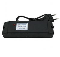 ИВЭП -1230 Источник электропитания стабилизированный импульсный 12В 3А