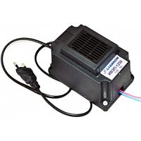 ИВЭП -1250 Источник электропитания стабилизированный импульсный в пластиковом корпусе 12-14В 5А