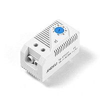 Термостат KT011 (NO) 250V AC 10A 0-60C