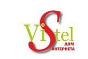 Дом интернета ViStel