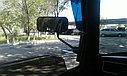 Зеркала F2, фото 2