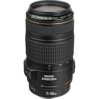 Canon EF 70-300 mm f/4-5.6L IS USM, фото 1