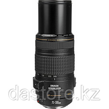 Canon EF 70-300 mm f/4-5.6L IS USM, фото 3