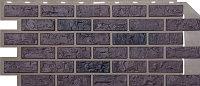 Панель  Solid Brick, фото 1