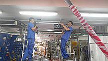 Техническое обслуживание фанкойлов, фото 2