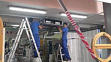 Техническое обслуживание фанкойлов, фото 3