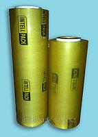 Пищевая стрейч-пленка  ПВХ (PVC)