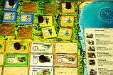 Настольная игра Пуэрто-Рико, фото 5