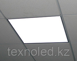 Потолочный светльник  595/45W /6500K, фото 3