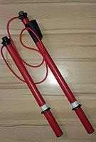 УВНУ-10 СЗ ИП с ТФ указатель высокого напряжения, фото 1