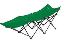 Кровать туристическая 176*54*65 см PALISAD Camping