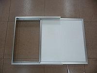 Рамка для потолочных светильников