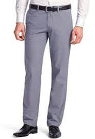 Мужские брюки на заказ(ткань Business)
