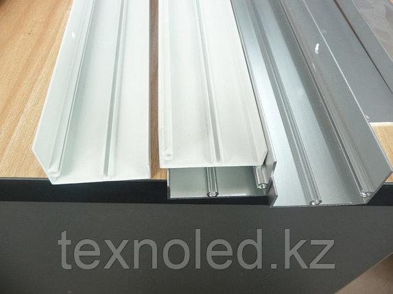 Рамка для потолочных светильников, фото 2