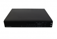 IP  видеорегистратор  Optimus NVR-2324