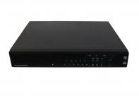 IP  видеорегистратор  Optimus NVR-2324, фото 2