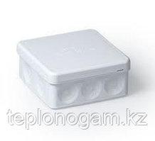 Коробка герметичная AP9
