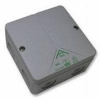 Коробка герметичная ABOX 040